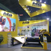 MB500-500.jpg